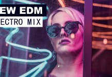 edm dj mix mp3 download
