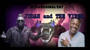 mi vs vector diss track mp3 download Judas the viper dj mix