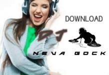 nigeria-rap-artists-diss-tracks-dj-mixtape-all-naija-diss-songs