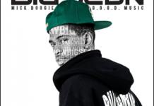 big sean mixtape download - big sean finally famous mixtape