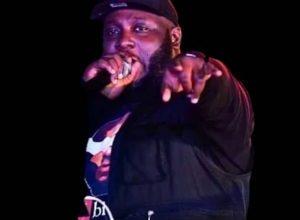 dj-big-n-latest-mix-warm-up-mixtape-download