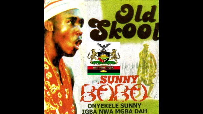 download sunny bobo mixtape download