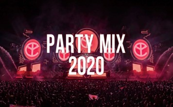 Party Dance Music Mix Mp3 Download 90s 2019 2020