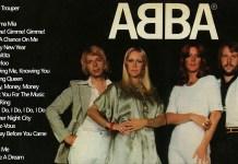 Best Of Abba DJ Mix Mixtape Mp3 Download - Non Stop Abba Dance Mix