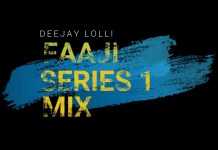 Mad Fuji Mega Mix Mp3 Download