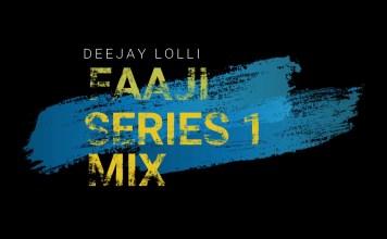Mad Fuji Mega Mix Mp3 Download