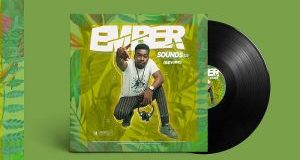 DJ A-Tech Ember Sounds 3 0 Revibe Mixtape Mp3 Download