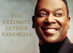 best of luther vandross mixtape dj mix mp3 download