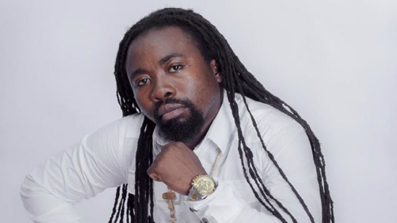 Best Of Obrafour Mix Mp3 Download Download Obrafour Old Songs Mix