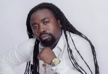 Best Of Obrafour Mixtape Mix Mp3 Download - Obrafour Old Songs Mix