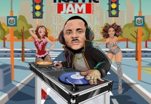 DJ Baddo Traffic Jam Mix - DJ Baddo Latest Street Mix Download