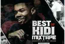 dj ikom best of kidi mixtape download songs mp3