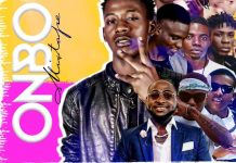 DJ Jayfresh ONBO Mix Ft PhajiPalace Entertainment - Lagos Beat DJ Mix