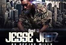 Download Best Of Jesse Jagz DJ Mix Music Mixtape New songs