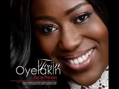 Tosin Oyelakin Songs - Best Of Tosin Oyelakin DJ Mix Mixtape