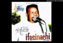 Ausuma Malaika Ogene Awka Mp3 Mixtape DJ Mix - Prince Ausuma Malaika Songs Download