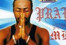 best of sky b dj mix mixtape mp3 download