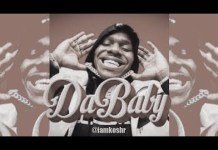 Dababy Mixtape Download - Best Of Dababy Songs DJ Mix Mp3 Download