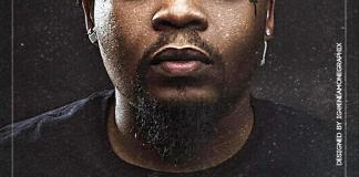 DJ Baddo Best Of Olamide Mix 2020 By DJ Baddo The Return