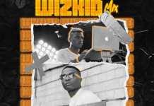 DJ Biosky Classic Wizkid Mix - Latest Afro DJ Mix 2020