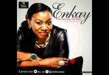 Enkay Ogboruche Songs Salute Mp3 Download - Glorious Grace Mixtape