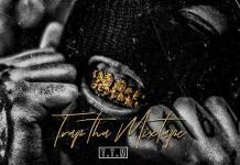 DJ Rhell Trap Tha Mixtape