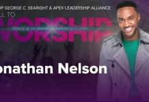 Best Of Jonathan Nelson Mixtape Music Mix - Jonathan Nelson Songs Mp3 Download