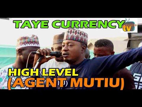 Download Best Of Taye Currency DJ Mix Mixtape - Taye Currency Album List