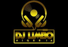 DJ Limbo Freestyle Party Mix - Non Stop Party Mix 2020