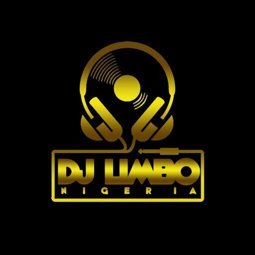 DJ Limbo Freestyle Party Mix - Non Stop Party Mix 2020