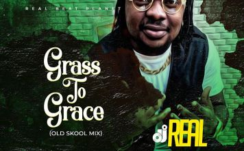 DJ Real Grass To Grace Old Skool Mix 2000 Mp3 Download