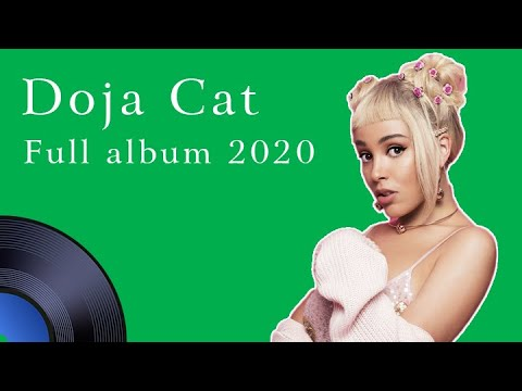 Best Of Doja Cat Mixtape Download - Doja Cat Say So Extended Mix