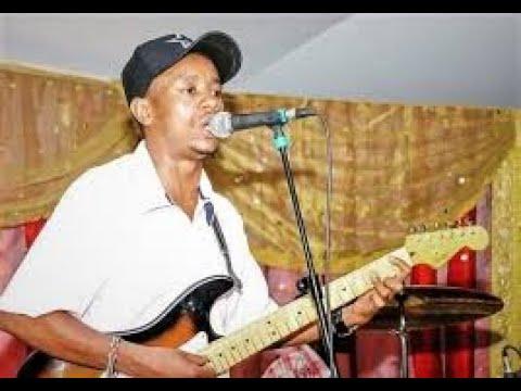 Best Of Salim Junior Mugithi Gospel Mix Mp3 Download - Salim Junior Kigoco Mix Mp3 Download