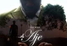 Jaywon Aje The Mixtape - Jaywon Aje Remix Mp3 Download