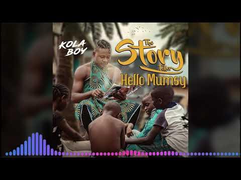 Best Of KolaBoy DJ Mix Mp3 Download - KolaBoy Mixtape Collect