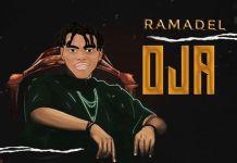 Best Of Ramadel DJ Mix Mixtape Download Ramadel Songs