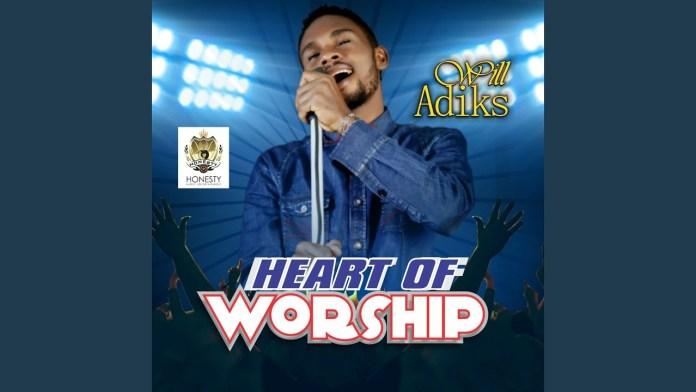 Best Of Will Adiks DJ Mix Mixtape Mp3 Download - Will Adiks Ezemo
