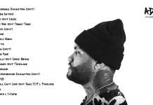 Best Of Joyner Lucas DJ Mix Mxtape Mp3 Download