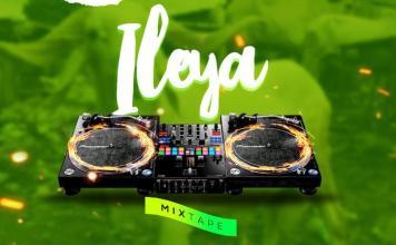 DJ MoreMusic Ileya Mixtape Ft Naijaloaded & MME Gang