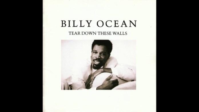 Best Of Billy Ocean Mix Mixtape Download - Billy Ocean Greatest Hits CD Full Album