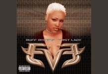 Best Of Eve DJ Mix Mixtape Mp3 Download - Eve Greatest Hits Album