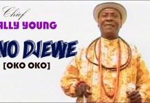 Download Niger Delta Gyration Songs Mp3 - Niger Delta Music Download