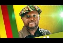 Best Of Buchi Atuonwu DJ Mix Mixtape Mp3 Download