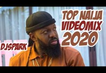 Naija Rap Mixtape Mp3 Download Rap DJ Mix