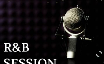 DJ KenB Throwback RnB Session Mix 2006 - 2010 Hits