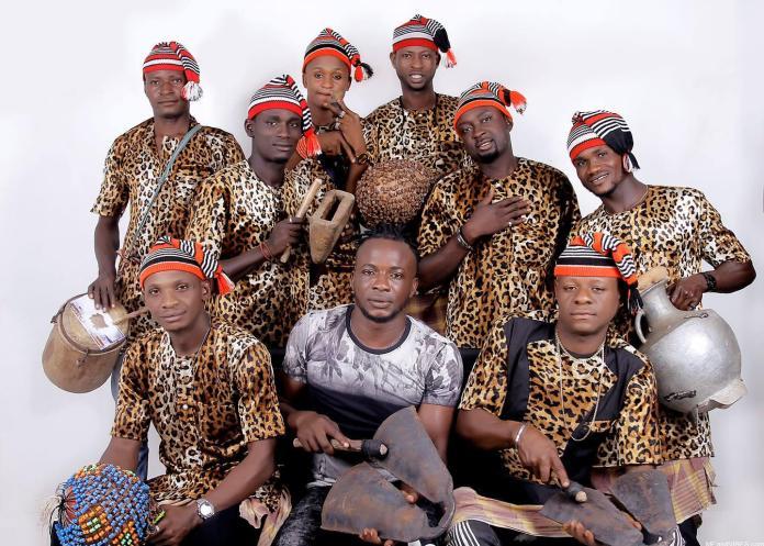 Best Of Ejyk Nwamba DJ Mix - Ejike Nwamba Mixtape Mp3 Download