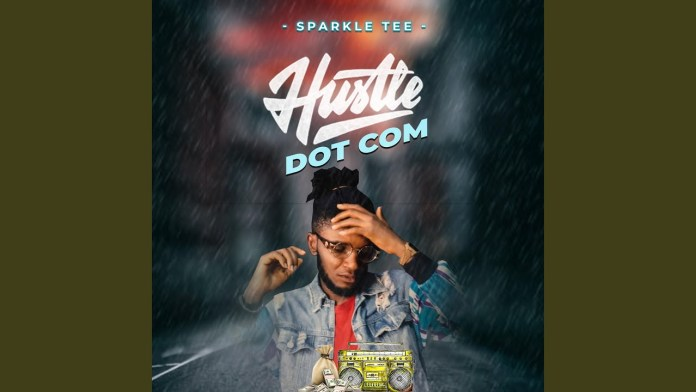 Best Of Sparkle Tee Mixtape DJ Mix Mp3 Download - Sparkle Tee Hustle Dot Com