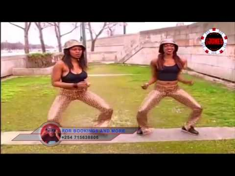 Lingala Non Stop Mix Mixtape Mp3 Download - Lingala Mixtape Mp3 Songs Free Download