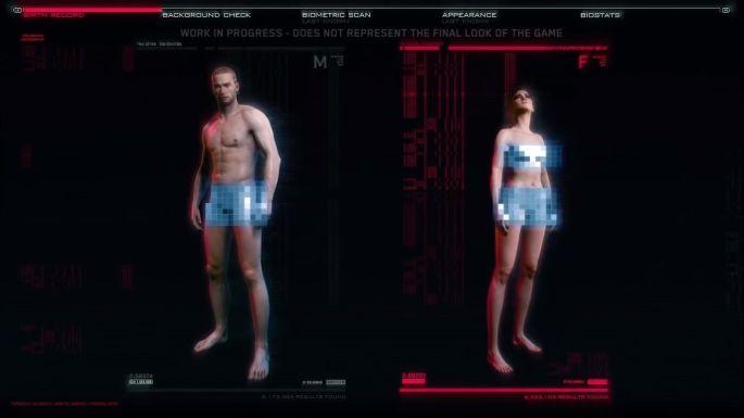 The Birth Of Cyberpunk A Steampunk Opera The Dolls Of New Albion