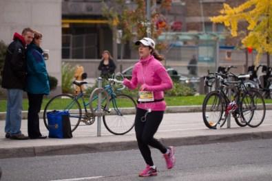 Marathon 10-2110a